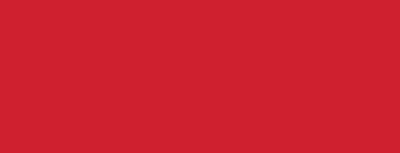 BNI_logo_Red-1
